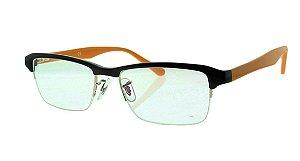Armação para Óculos de Grau Unissex T3243S