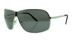 Óculos Solar Masculino Polarizado 673R