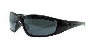 Óculos Solar Masculino SRP046SG