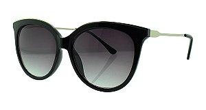 Óculos Solar Feminino RV1321