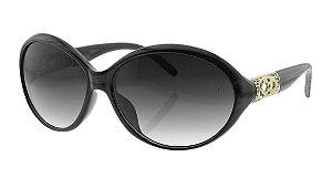 Óculos Solar Feminino WJ204