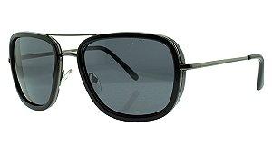 Óculos Solar Unissex Polarizado BA405R