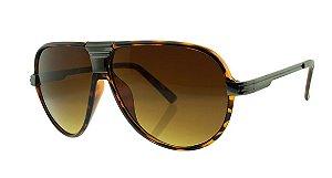 Óculos Solar Feminino SRP392S