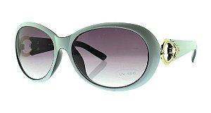 Óculos Solar Feminino MS11140