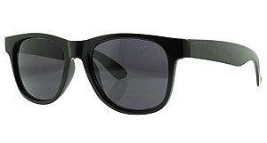 Óculos Solar para Brinde Unissex WFRAD (SOB ENCOMENDA)