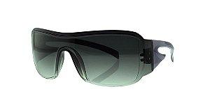 Óculos Solar Infantil J27