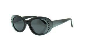 Óculos Solar Infantil SRK112