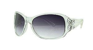 Óculos Solar Infantil 1005