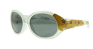 Óculos Solar Infantil SRL2457
