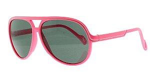 Óculos Solar Infantil 80