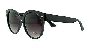 Óculos Solar Feminino 19859