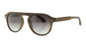 Óculos Solar Unissex RV1066