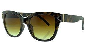Óculos Solar Feminino VC1022