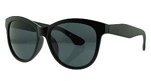 Óculos Solar Unissex 728