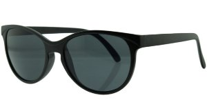 Óculos Solar Feminino 725 Preto