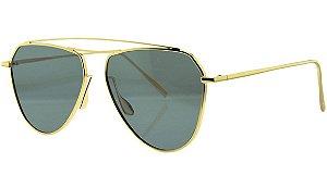 Óculos Solar Unissex VC1013