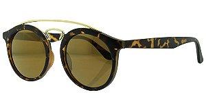 Óculos Solar Feminino 01EVR