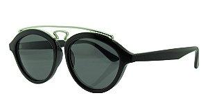 Óculos Solar Unissex 01EVR