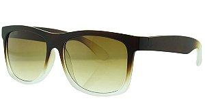 Óculos Solar Masculino VA5742