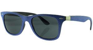 Óculos Solar Unissex NY9138