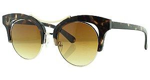 Óculos Solar Feminino NY9129