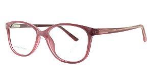 Armação para Óculos de Grau Feminino VC5038
