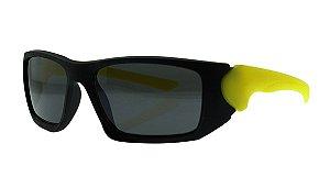 Óculos Solar Infantil MY1609