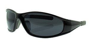 Óculos Solar Masculino SRP1143J