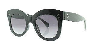 Óculos Solar Feminino Primeira Linha T10019