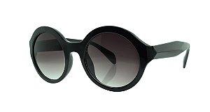 Óculos Solar Feminino SRY4076