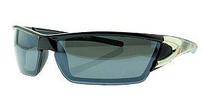 Óculos Solar Masculino SRP824