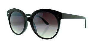 Óculos Solar Feminino B881223