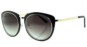 Óculos de Sol Feminino DSA1516