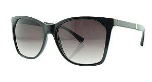 Óculos Solar Feminino Primeira Linha NY17102