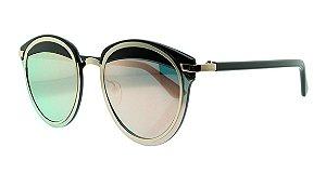 Óculos Solar Feminino Primeira Linha S30059