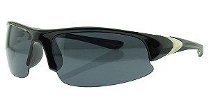 Óculos Solar Masculino Esportivo MS10019