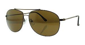 Óculos Solar Masculino MS12214