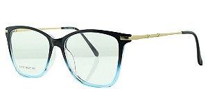 Armação para Óculos de Grau Feminino SJ0137