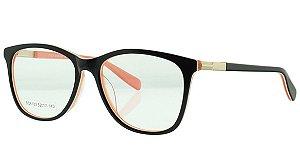 Armação para Óculos de Grau Feminino BC8183