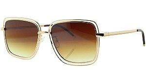 Óculos Solar Feminino 828