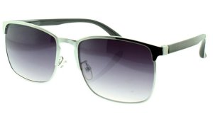 Óculos Solar Masculino Primeira Linha 743