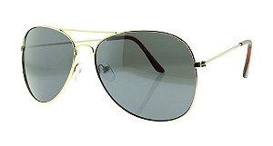 Óculos Solar Masculino 3009