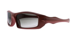 Óculos Solar Infantil 8814