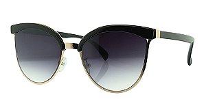 Óculos Solar Feminino 953