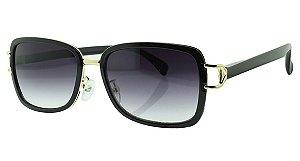 Óculos Solar Feminino 898