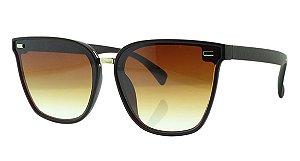 Óculos Solar Feminino 204C