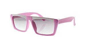 Óculos Solar Infantil LM015