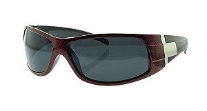 Óculos de Sol Masculino SRP1351L