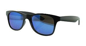 Óculos Solar Masculino LLR8010