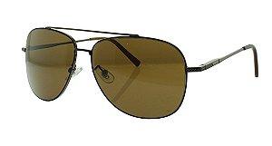 Óculos Solar Masculino MS12182
